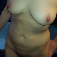 Maria82